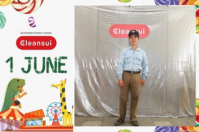 Cleansui-Children-Day-June-1-instant-print-photo-booth-in-hinh-lay-lien-Quoc-te-Thieu-nhi-1-Thang-6-Day1-049