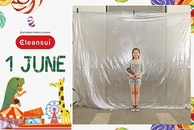 Cleansui-Children-Day-June-1-instant-print-photo-booth-in-hinh-lay-lien-Quoc-te-Thieu-nhi-1-Thang-6-Day1-072