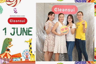 Cleansui-Children-Day-June-1-instant-print-photo-booth-in-hinh-lay-lien-Quoc-te-Thieu-nhi-1-Thang-6-Day1-038