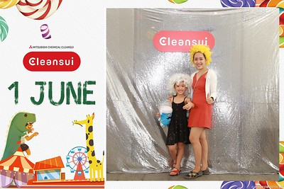 Cleansui-Children-Day-June-1-instant-print-photo-booth-in-hinh-lay-lien-Quoc-te-Thieu-nhi-1-Thang-6-Day1-047
