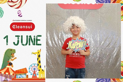 Cleansui-Children-Day-June-1-instant-print-photo-booth-in-hinh-lay-lien-Quoc-te-Thieu-nhi-1-Thang-6-Day1-050