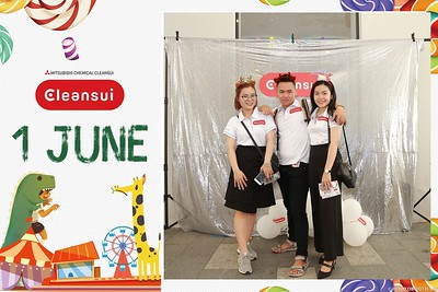 Cleansui-Children-Day-June-1-instant-print-photo-booth-in-hinh-lay-lien-Quoc-te-Thieu-nhi-1-Thang-6-Day1-068