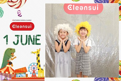 Cleansui-Children-Day-June-1-instant-print-photo-booth-in-hinh-lay-lien-Quoc-te-Thieu-nhi-1-Thang-6-Day1-053