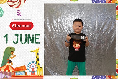 Cleansui-Children-Day-June-1-instant-print-photo-booth-in-hinh-lay-lien-Quoc-te-Thieu-nhi-1-Thang-6-Day1-051