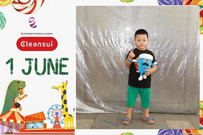 Cleansui-Children-Day-June-1-instant-print-photo-booth-in-hinh-lay-lien-Quoc-te-Thieu-nhi-1-Thang-6-Day1-033
