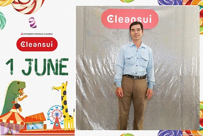 Cleansui-Children-Day-June-1-instant-print-photo-booth-in-hinh-lay-lien-Quoc-te-Thieu-nhi-1-Thang-6-Day1-048