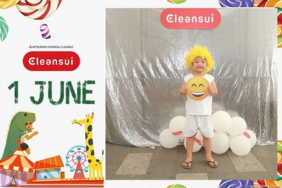 Cleansui-Children-Day-June-1-instant-print-photo-booth-in-hinh-lay-lien-Quoc-te-Thieu-nhi-1-Thang-6-Day1-069