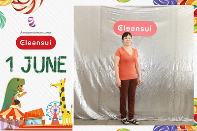 Cleansui-Children-Day-June-1-instant-print-photo-booth-in-hinh-lay-lien-Quoc-te-Thieu-nhi-1-Thang-6-Day1-058