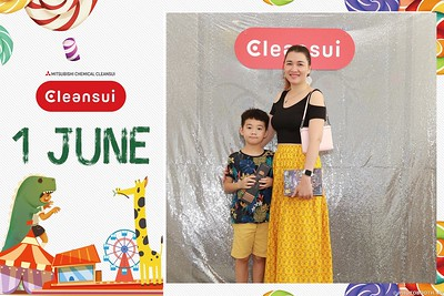 Cleansui-Children-Day-June-1-instant-print-photo-booth-in-hinh-lay-lien-Quoc-te-Thieu-nhi-1-Thang-6-Day1-042