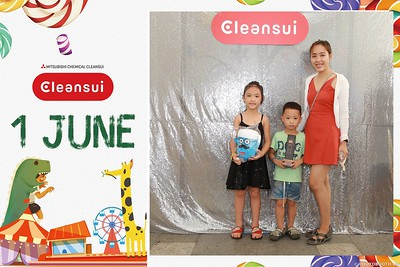 Cleansui-Children-Day-June-1-instant-print-photo-booth-in-hinh-lay-lien-Quoc-te-Thieu-nhi-1-Thang-6-Day1-046