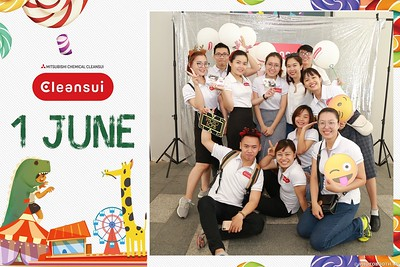 Cleansui-Children-Day-June-1-instant-print-photo-booth-in-hinh-lay-lien-Quoc-te-Thieu-nhi-1-Thang-6-Day1-066