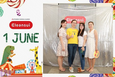 Cleansui-Children-Day-June-1-instant-print-photo-booth-in-hinh-lay-lien-Quoc-te-Thieu-nhi-1-Thang-6-Day1-037