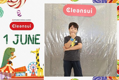Cleansui-Children-Day-June-1-instant-print-photo-booth-in-hinh-lay-lien-Quoc-te-Thieu-nhi-1-Thang-6-Day1-061