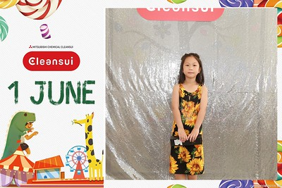 Cleansui-Children-Day-June-1-instant-print-photo-booth-in-hinh-lay-lien-Quoc-te-Thieu-nhi-1-Thang-6-Day1-035