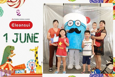 Cleansui-Children-Day-June-1-instant-print-photo-booth-in-hinh-lay-lien-Quoc-te-Thieu-nhi-1-Thang-6-Day1-055
