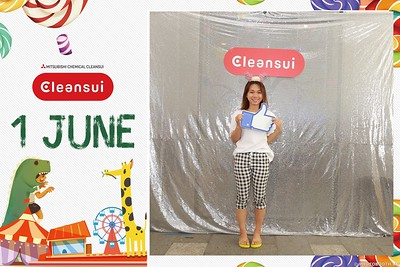 Cleansui-Children-Day-June-1-instant-print-photo-booth-in-hinh-lay-lien-Quoc-te-Thieu-nhi-1-Thang-6-Day1-060