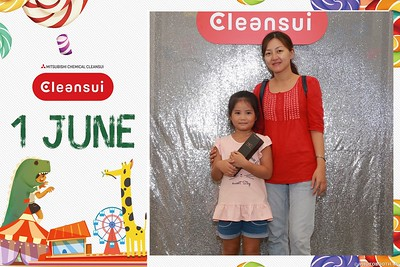 Cleansui-Children-Day-June-1-instant-print-photo-booth-in-hinh-lay-lien-Quoc-te-Thieu-nhi-1-Thang-6-Day1-052