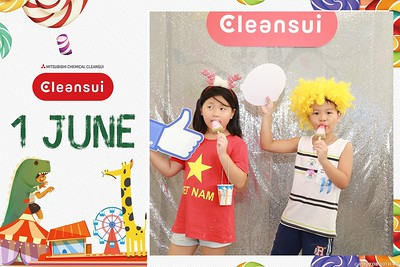 Cleansui-Children-Day-June-1-instant-print-photo-booth-in-hinh-lay-lien-Quoc-te-Thieu-nhi-1-Thang-6-Day1-054