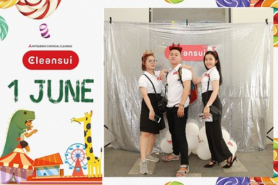 Cleansui-Children-Day-June-1-instant-print-photo-booth-in-hinh-lay-lien-Quoc-te-Thieu-nhi-1-Thang-6-Day1-067