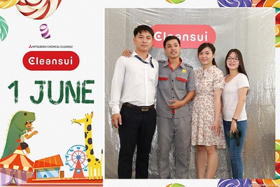 Cleansui-Children-Day-June-1-instant-print-photo-booth-in-hinh-lay-lien-Quoc-te-Thieu-nhi-1-Thang-6-Day1-044