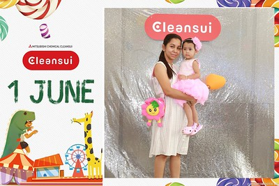 Cleansui-Children-Day-June-1-instant-print-photo-booth-in-hinh-lay-lien-Quoc-te-Thieu-nhi-1-Thang-6-Day1-040