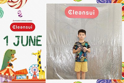 Cleansui-Children-Day-June-1-instant-print-photo-booth-in-hinh-lay-lien-Quoc-te-Thieu-nhi-1-Thang-6-Day1-041