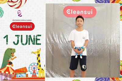 Cleansui-Children-Day-June-1-instant-print-photo-booth-in-hinh-lay-lien-Quoc-te-Thieu-nhi-1-Thang-6-Day1-039