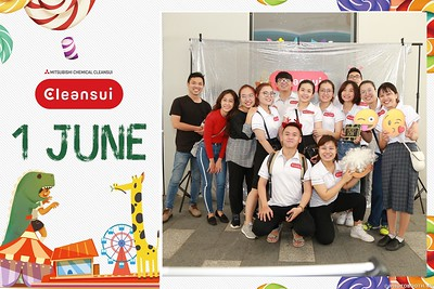 Cleansui-Children-Day-June-1-instant-print-photo-booth-in-hinh-lay-lien-Quoc-te-Thieu-nhi-1-Thang-6-Day1-062