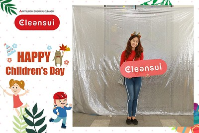 Cleansui-Children-Day-June-1-instant-print-photo-booth-in-hinh-lay-lien-Quoc-te-Thieu-nhi-1-Thang-6-Day1-080