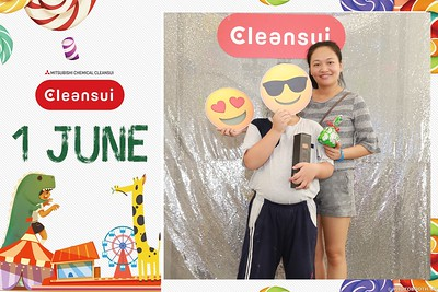 Cleansui-Children-Day-June-1-instant-print-photo-booth-in-hinh-lay-lien-Quoc-te-Thieu-nhi-1-Thang-6-Day1-036