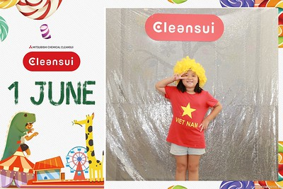 Cleansui-Children-Day-June-1-instant-print-photo-booth-in-hinh-lay-lien-Quoc-te-Thieu-nhi-1-Thang-6-Day1-034