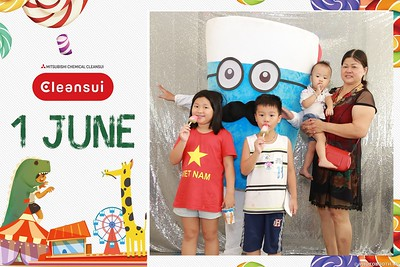 Cleansui-Children-Day-June-1-instant-print-photo-booth-in-hinh-lay-lien-Quoc-te-Thieu-nhi-1-Thang-6-Day1-057