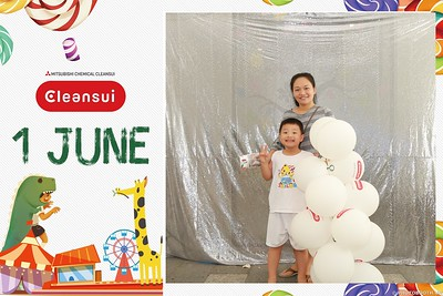 Cleansui-Children-Day-June-1-instant-print-photo-booth-in-hinh-lay-lien-Quoc-te-Thieu-nhi-1-Thang-6-Day1-070