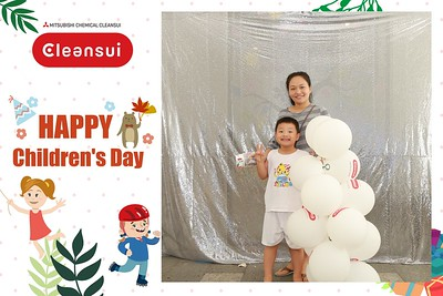 Cleansui-Children-Day-June-1-instant-print-photo-booth-in-hinh-lay-lien-Quoc-te-Thieu-nhi-1-Thang-6-Day1-079