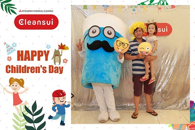 Cleansui-Children-Day-June-1-instant-print-photo-booth-in-hinh-lay-lien-Quoc-te-Thieu-nhi-1-Thang-6-Day2-083