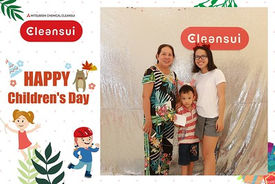 Cleansui-Children-Day-June-1-instant-print-photo-booth-in-hinh-lay-lien-Quoc-te-Thieu-nhi-1-Thang-6-Day2-123