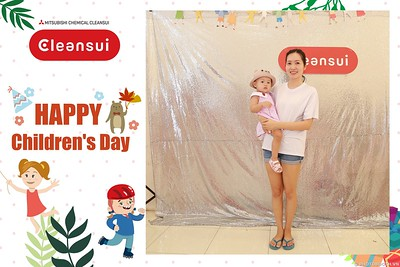 Cleansui-Children-Day-June-1-instant-print-photo-booth-in-hinh-lay-lien-Quoc-te-Thieu-nhi-1-Thang-6-Day2-098