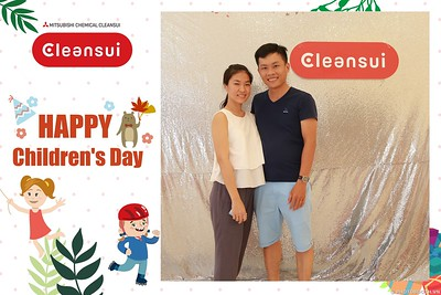 Cleansui-Children-Day-June-1-instant-print-photo-booth-in-hinh-lay-lien-Quoc-te-Thieu-nhi-1-Thang-6-Day2-126