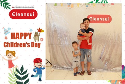 Cleansui-Children-Day-June-1-instant-print-photo-booth-in-hinh-lay-lien-Quoc-te-Thieu-nhi-1-Thang-6-Day2-100