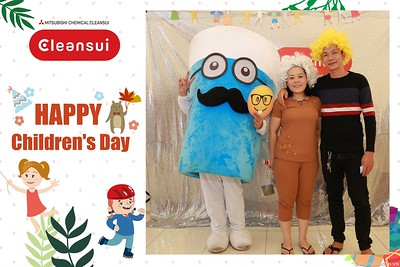 Cleansui-Children-Day-June-1-instant-print-photo-booth-in-hinh-lay-lien-Quoc-te-Thieu-nhi-1-Thang-6-Day2-086