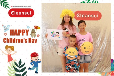 Cleansui-Children-Day-June-1-instant-print-photo-booth-in-hinh-lay-lien-Quoc-te-Thieu-nhi-1-Thang-6-Day2-121