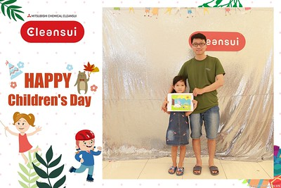 Cleansui-Children-Day-June-1-instant-print-photo-booth-in-hinh-lay-lien-Quoc-te-Thieu-nhi-1-Thang-6-Day2-113