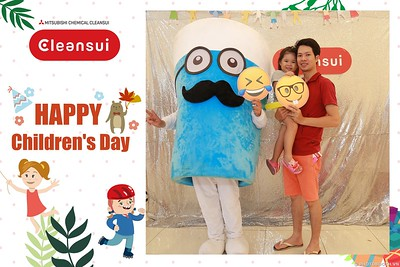 Cleansui-Children-Day-June-1-instant-print-photo-booth-in-hinh-lay-lien-Quoc-te-Thieu-nhi-1-Thang-6-Day2-080