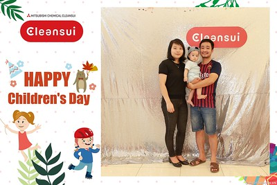 Cleansui-Children-Day-June-1-instant-print-photo-booth-in-hinh-lay-lien-Quoc-te-Thieu-nhi-1-Thang-6-Day2-109