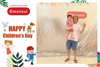 Cleansui-Children-Day-June-1-instant-print-photo-booth-in-hinh-lay-lien-Quoc-te-Thieu-nhi-1-Thang-6-Day2-110