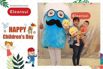 Cleansui-Children-Day-June-1-instant-print-photo-booth-in-hinh-lay-lien-Quoc-te-Thieu-nhi-1-Thang-6-Day2-079