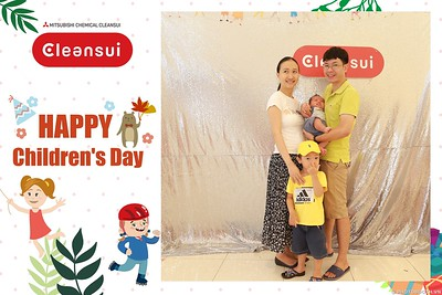 Cleansui-Children-Day-June-1-instant-print-photo-booth-in-hinh-lay-lien-Quoc-te-Thieu-nhi-1-Thang-6-Day2-105