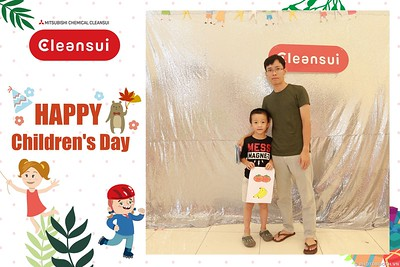 Cleansui-Children-Day-June-1-instant-print-photo-booth-in-hinh-lay-lien-Quoc-te-Thieu-nhi-1-Thang-6-Day2-114