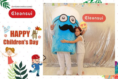 Cleansui-Children-Day-June-1-instant-print-photo-booth-in-hinh-lay-lien-Quoc-te-Thieu-nhi-1-Thang-6-Day2-091