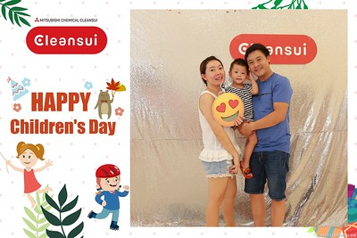 Cleansui-Children-Day-June-1-instant-print-photo-booth-in-hinh-lay-lien-Quoc-te-Thieu-nhi-1-Thang-6-Day2-122